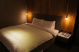 Home Hotel (1)