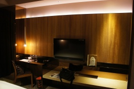 Home Hotel (2)