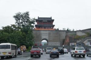 虎山長城(2)