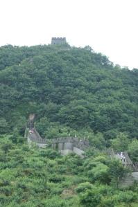 虎山長城(1)