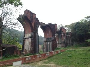 龍騰斷橋(2)