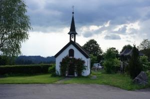 St Margen